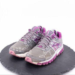 Brooks Ariël 14 Womens Shoes Size 8.5B
